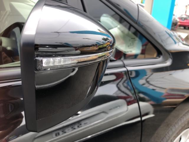 X 衝突軽減ブレーキ 登録済未使用車 コーナーセンサー(18枚目)