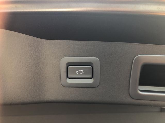 XDプロアクティブ 登録済未使用車 クリーンディーゼル(19枚目)