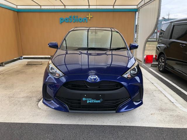 G 新車未登録 衝突軽減ブレーキ ディスプレイオーディオ バックカメラ スマートキー Bluetooth オートエアコン(7枚目)