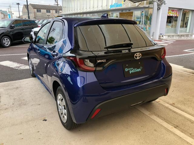 G 新車未登録 衝突軽減ブレーキ ディスプレイオーディオ バックカメラ スマートキー Bluetooth オートエアコン(11枚目)
