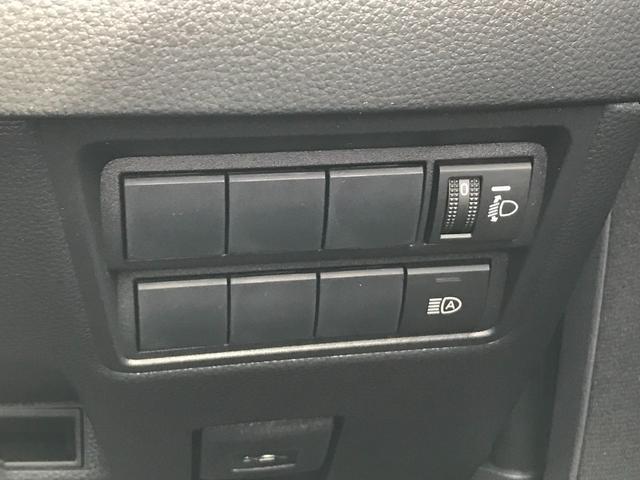 G 新車未登録 衝突軽減ブレーキ ディスプレイオーディオ バックカメラ スマートキー Bluetooth オートエアコン(18枚目)