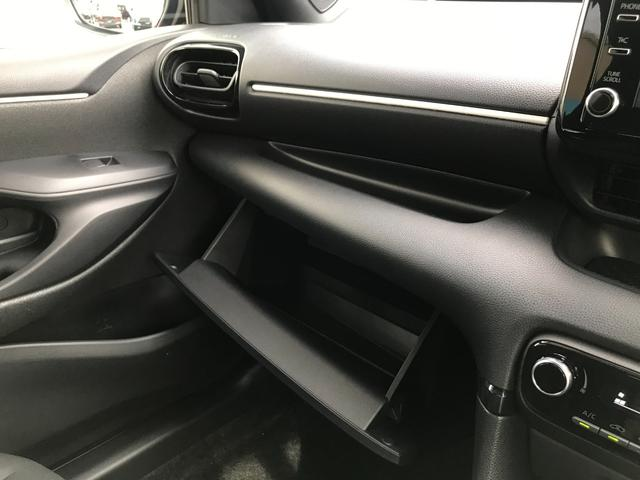 G 新車未登録 衝突軽減ブレーキ ディスプレイオーディオ バックカメラ スマートキー Bluetooth オートエアコン(20枚目)
