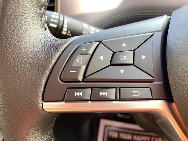 ハイウェイスターV 登録済未使用車 両側電動スライド スマートキー セーフティAパック LEDライト デュアルオートライト プッシュスタート 3列8人乗り LEDライト 全方位カメラ アルミホイール(17枚目)