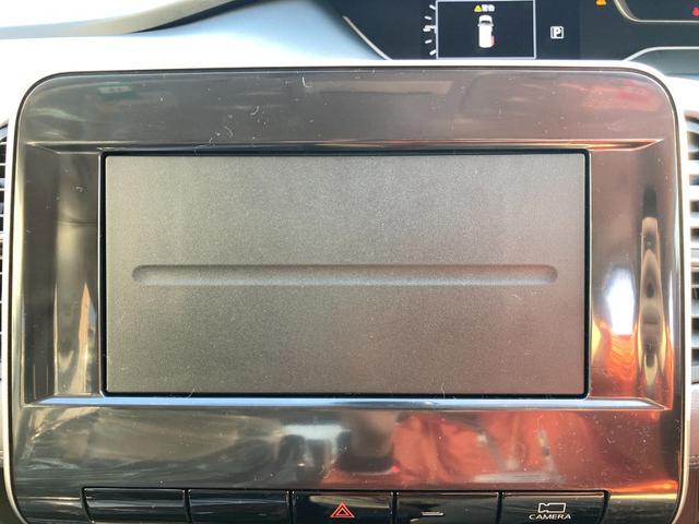 ハイウェイスターV 登録済未使用車 両側電動スライド スマートキー セーフティAパック LEDライト デュアルオートライト プッシュスタート 3列8人乗り LEDライト 全方位カメラ アルミホイール(20枚目)
