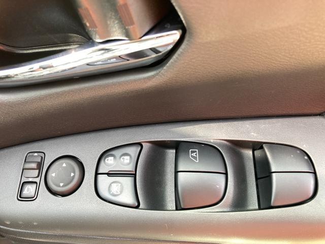 ハイウェイスターV 登録済未使用車 両側電動スライド スマートキー セーフティAパック LEDライト デュアルオートライト プッシュスタート 3列8人乗り LEDライト 全方位カメラ アルミホイール(22枚目)