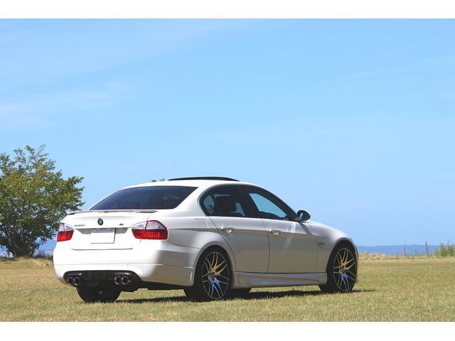 「BMW」「BMW」「セダン」「愛知県」の中古車6