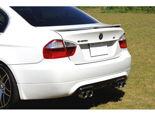 「BMW」「BMW」「セダン」「愛知県」の中古車13