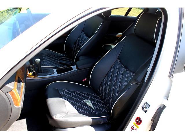 「BMW」「BMW」「セダン」「愛知県」の中古車16