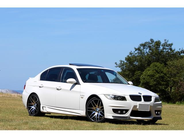 「BMW」「BMW」「セダン」「愛知県」の中古車17