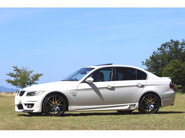 「BMW」「BMW」「セダン」「愛知県」の中古車19