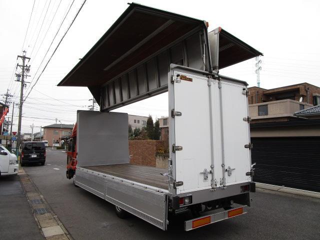 「その他」「コンドル」「トラック」「愛知県」の中古車8