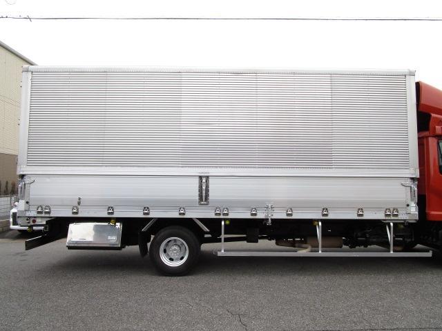 「その他」「コンドル」「トラック」「愛知県」の中古車42