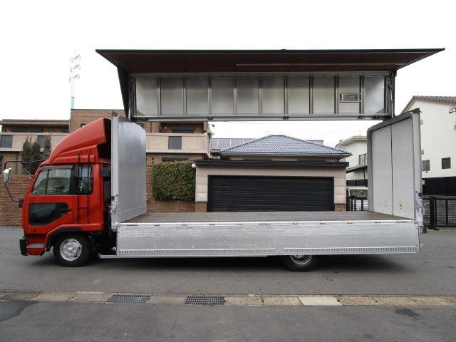 「その他」「コンドル」「トラック」「愛知県」の中古車55