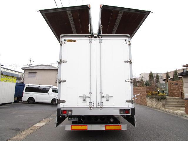 「その他」「コンドル」「トラック」「愛知県」の中古車56