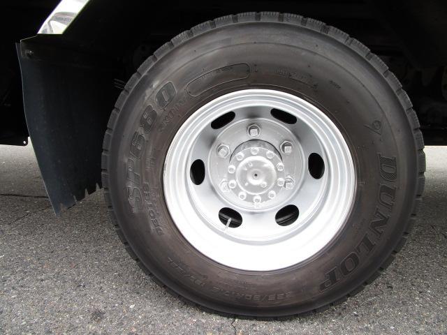「その他」「コンドル」「トラック」「愛知県」の中古車64