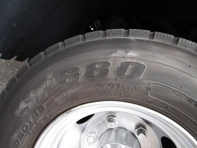 「その他」「コンドル」「トラック」「愛知県」の中古車66