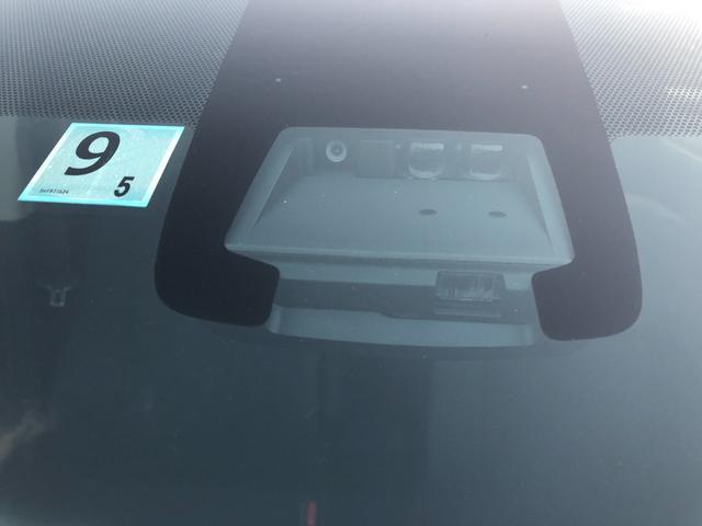 G セフティーセンス 両側パワースライドドア ワンセグナビ バックモニター ブルトウース ETC 7人 ワンオーナー スペアキー メーカー保証書 取説(33枚目)