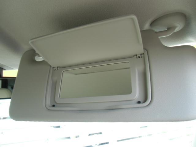 ホンダ N-ONE G スマートキー CD  横滑り防止装置