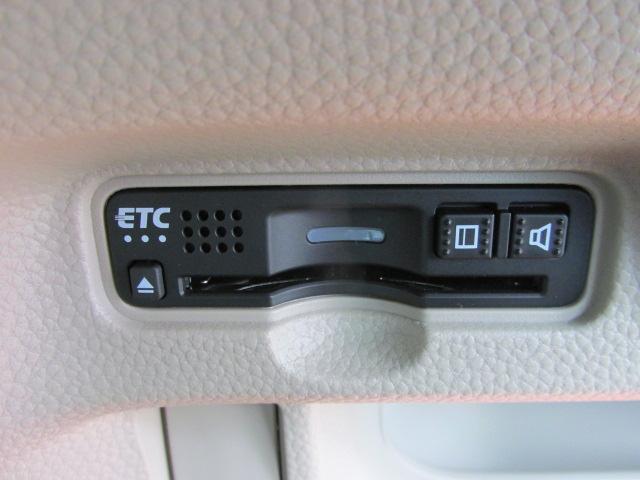 ホンダ N BOX G・Lホンダセンシング  横滑防止装置 ETC
