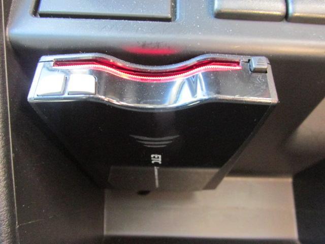 F CD キーレス ETC 盗難防止装置(8枚目)