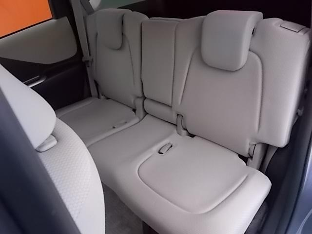「トヨタ」「ラクティス」「ミニバン・ワンボックス」「愛知県」の中古車5