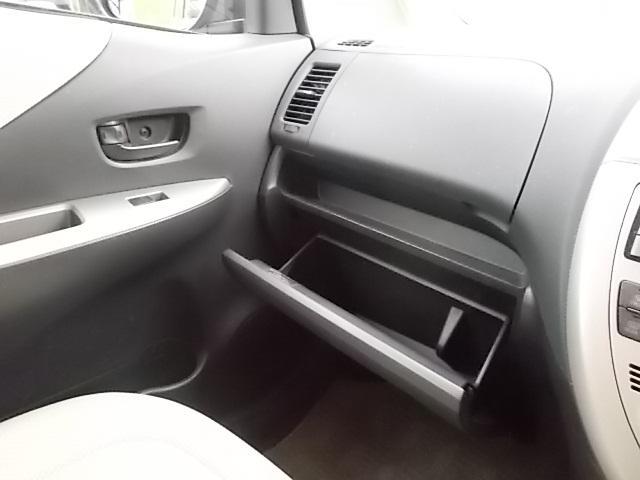 「トヨタ」「ラクティス」「ミニバン・ワンボックス」「愛知県」の中古車13