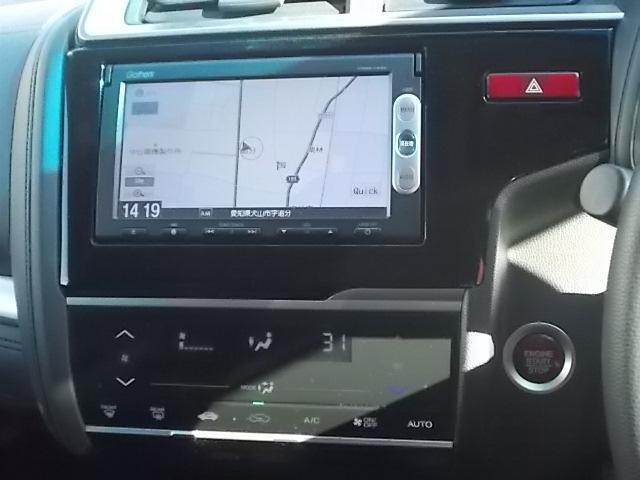 「ホンダ」「フィット」「コンパクトカー」「愛知県」の中古車14