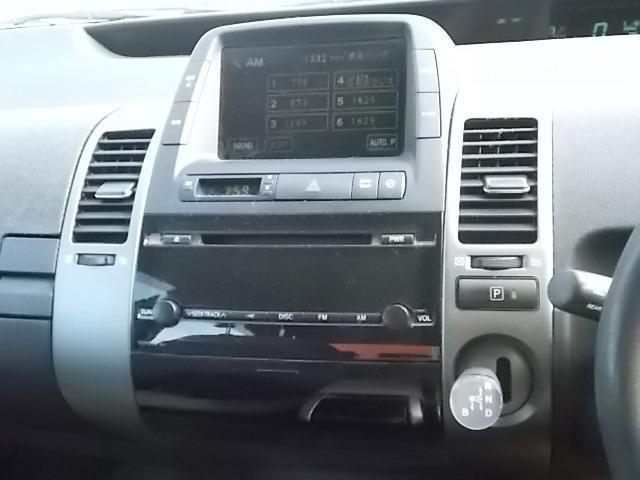 「トヨタ」「プリウス」「セダン」「愛知県」の中古車10