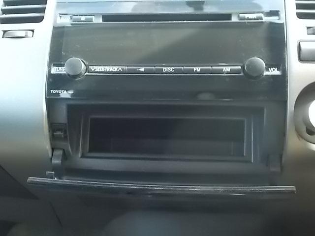 「トヨタ」「プリウス」「セダン」「愛知県」の中古車11