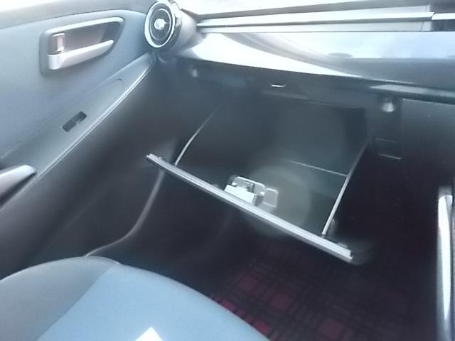 「マツダ」「デミオ」「コンパクトカー」「愛知県」の中古車16