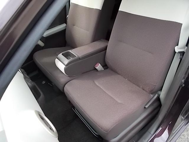「トヨタ」「パッソ」「コンパクトカー」「愛知県」の中古車3