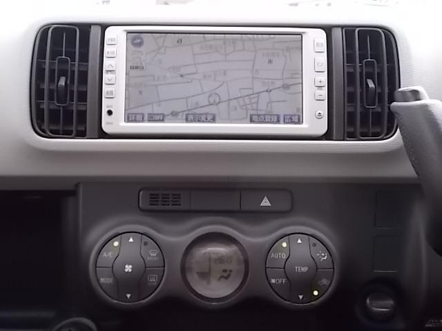 「トヨタ」「パッソ」「コンパクトカー」「愛知県」の中古車10