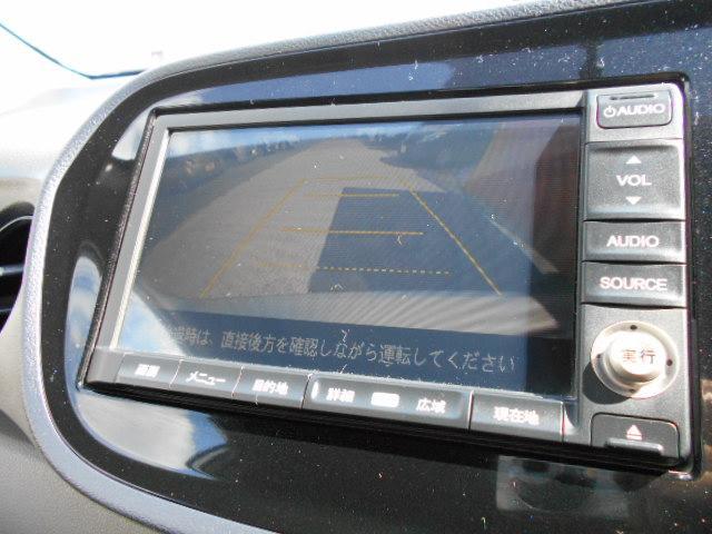 「ホンダ」「インサイト」「セダン」「愛知県」の中古車13