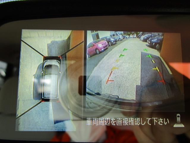 「日産」「デイズ」「コンパクトカー」「愛知県」の中古車6
