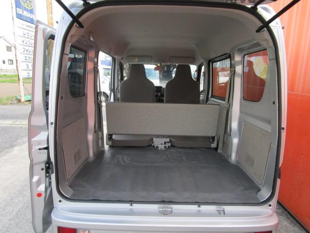 「日産」「NV100クリッパー」「軽自動車」「愛知県」の中古車9