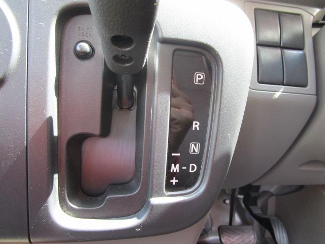 「日産」「NV100クリッパー」「軽自動車」「愛知県」の中古車11