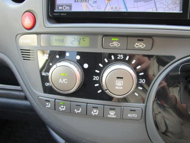 「トヨタ」「シエンタ」「ミニバン・ワンボックス」「愛知県」の中古車13
