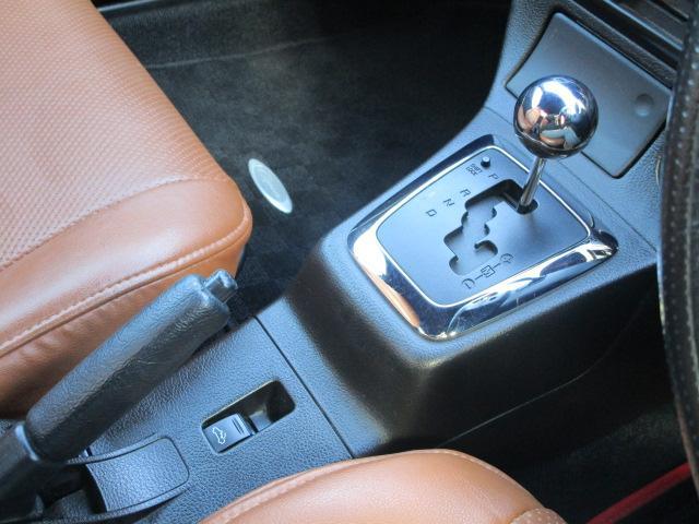 アクティブトップ CD/運転席・助手席エアバック/電動式格納ミラー/禁煙車/シートヒーター/ABS/エアコン/パワーウィンドウ(13枚目)