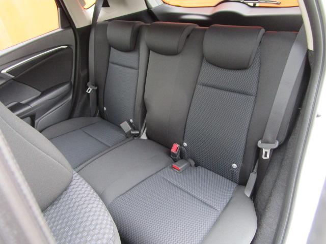13G・Fコンフォートエディション メモリーナビ/フルセグ/Bカメラ/スマートキー/ETC/盗難防止装置/CD/DVD/USB/アイドリングストップ/禁煙車/横滑防止装置/Bluetooth/運転席・助手席エアバック/ABS(5枚目)