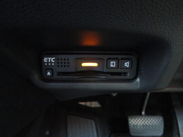 13G・Fコンフォートエディション メモリーナビ/フルセグ/Bカメラ/スマートキー/ETC/盗難防止装置/CD/DVD/USB/アイドリングストップ/禁煙車/横滑防止装置/Bluetooth/運転席・助手席エアバック/ABS(9枚目)