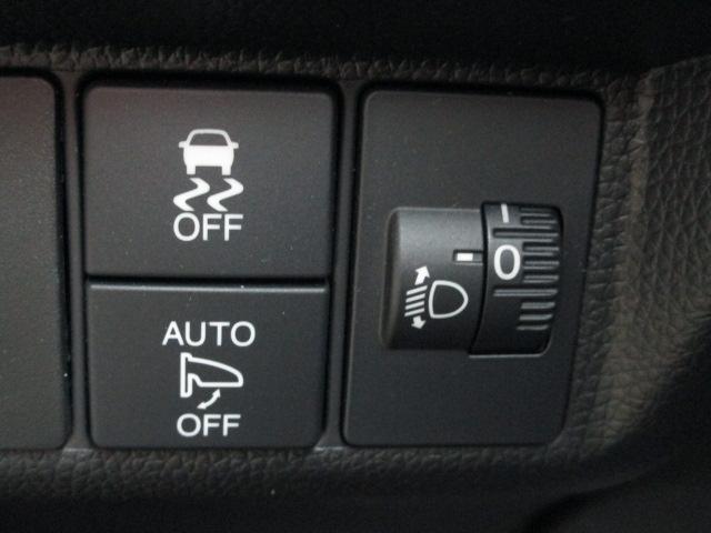 13G・Fコンフォートエディション メモリーナビ/フルセグ/Bカメラ/スマートキー/ETC/盗難防止装置/CD/DVD/USB/アイドリングストップ/禁煙車/横滑防止装置/Bluetooth/運転席・助手席エアバック/ABS(11枚目)