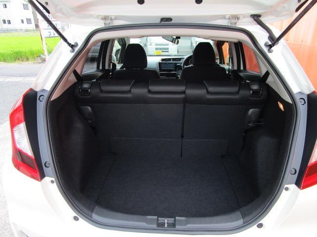 13G・Fコンフォートエディション メモリーナビ/フルセグ/Bカメラ/スマートキー/ETC/盗難防止装置/CD/DVD/USB/アイドリングストップ/禁煙車/横滑防止装置/Bluetooth/運転席・助手席エアバック/ABS(22枚目)