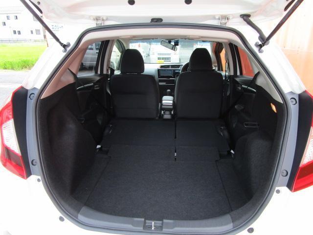 13G・Fコンフォートエディション メモリーナビ/フルセグ/Bカメラ/スマートキー/ETC/盗難防止装置/CD/DVD/USB/アイドリングストップ/禁煙車/横滑防止装置/Bluetooth/運転席・助手席エアバック/ABS(24枚目)