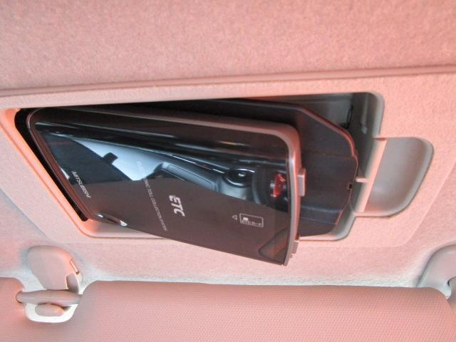 XDツーリング セーフティパッケージ/AWD車/ディーゼルターボ/マツダコネクトナビ/フルセグ/バックカメラ/CD・DVD/Bluetooth/ETC/衝突軽減ブレーキ/LEDヘッド/レーダークルーズコントロール(11枚目)