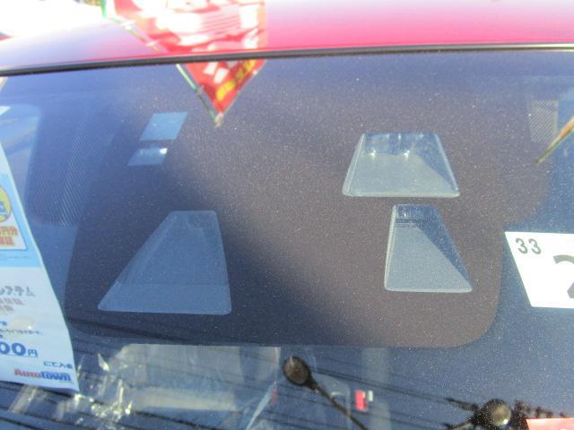XDツーリング セーフティパッケージ/AWD車/ディーゼルターボ/マツダコネクトナビ/フルセグ/バックカメラ/CD・DVD/Bluetooth/ETC/衝突軽減ブレーキ/LEDヘッド/レーダークルーズコントロール(17枚目)