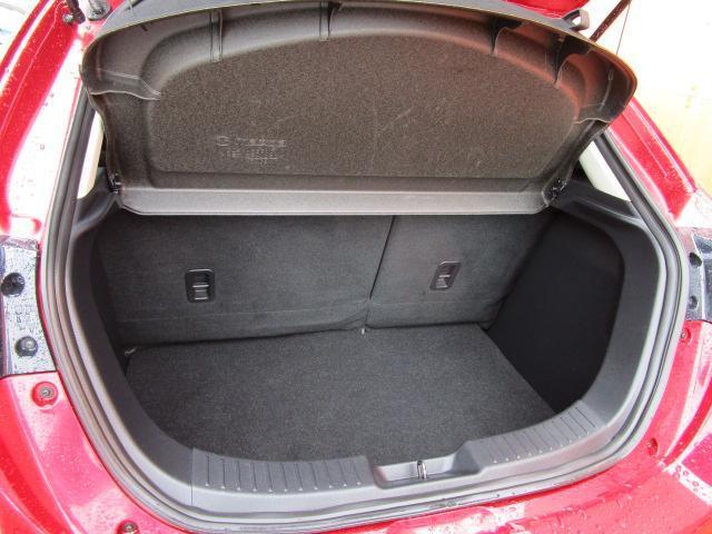 XDツーリング セーフティパッケージ/AWD車/ディーゼルターボ/マツダコネクトナビ/フルセグ/バックカメラ/CD・DVD/Bluetooth/ETC/衝突軽減ブレーキ/LEDヘッド/レーダークルーズコントロール(23枚目)
