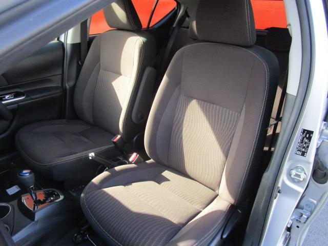 G トヨタセーフティセンス(衝突軽減ブレーキ・車線逸脱抑制・オートハイビーム)/メモリーナビ/CD・DVD再生/Bluetoothオーディオ/USB接続/バックカメラ/ETC/禁煙車/クルーズコントロール(4枚目)