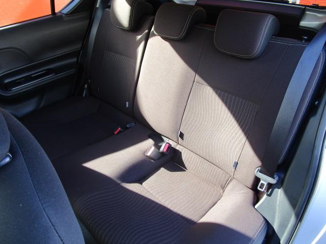 G トヨタセーフティセンス(衝突軽減ブレーキ・車線逸脱抑制・オートハイビーム)/メモリーナビ/CD・DVD再生/Bluetoothオーディオ/USB接続/バックカメラ/ETC/禁煙車/クルーズコントロール(5枚目)