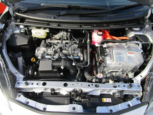 G トヨタセーフティセンス(衝突軽減ブレーキ・車線逸脱抑制・オートハイビーム)/メモリーナビ/CD・DVD再生/Bluetoothオーディオ/USB接続/バックカメラ/ETC/禁煙車/クルーズコントロール(21枚目)