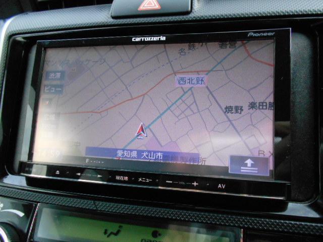 1.5G メモリーナビ/フルセグTV/CD・DVD再生/Bluetoothオーディオ/USB接続/バックカメラ/ETC車載器/キーレス/電動格納ドアミラー/横滑り防止装置/車輛取説/カーテンエアバック(6枚目)